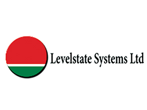 Level State