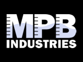 MPB Industries