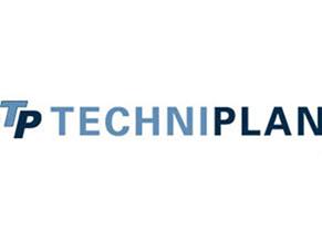 Techniplan