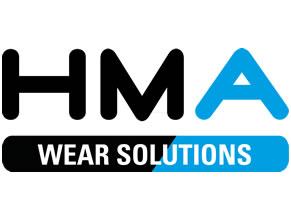 Wear Solutions