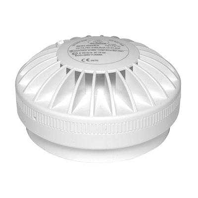 Autronica Smoke detector BHH-500/N