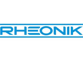 Rheonik