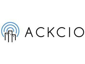 Ackcio