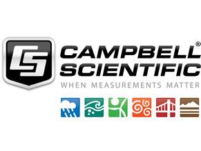 Campbell Scientific (CSI)