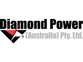 Diamond Power (Australia) Pty Ltd